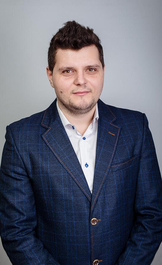 Marius-Andrei-Mihai---Gherman