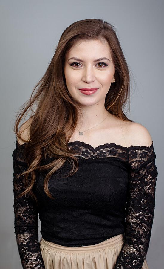 Patricia---Andreea-Iacob