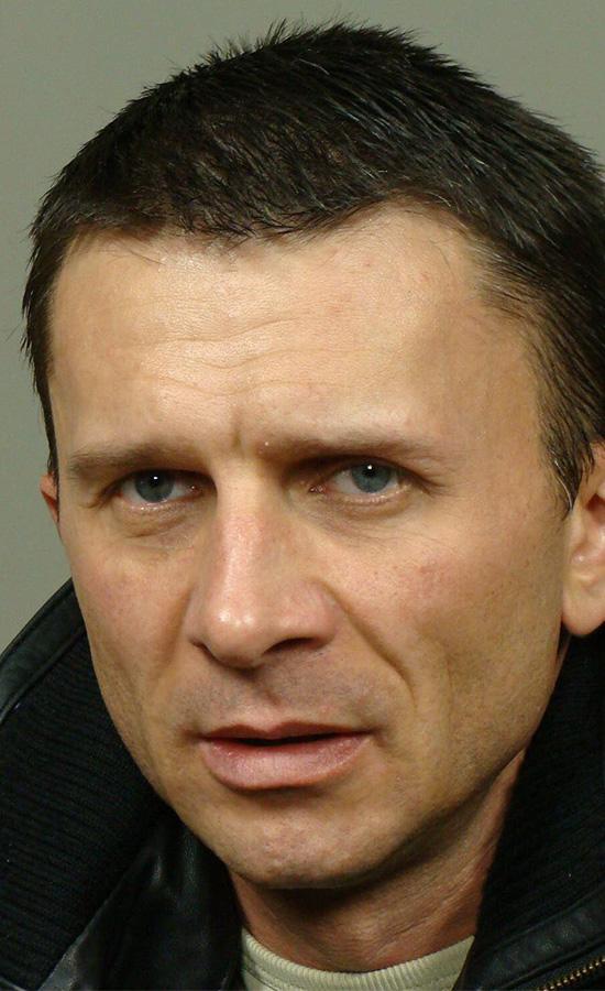 Radu-Ghilaș