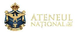 Ateneu Iași