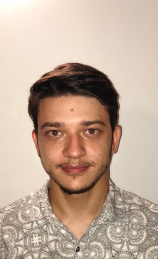 Razvan Grosu Constantin
